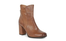 ARLIA - Ankle Boot
