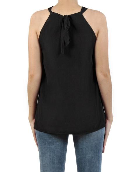 Jenn Halter neck black back copy