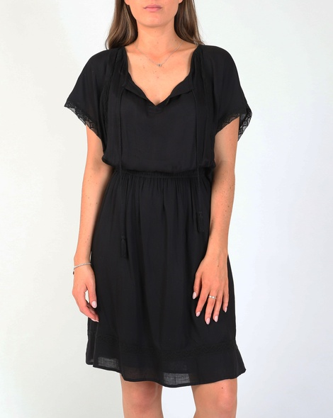 Talissa dress A