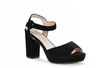 ILLONA - Platform Heel Sandal