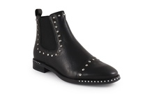 TONEY - Ankle Boot