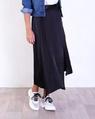 luxe skirt A