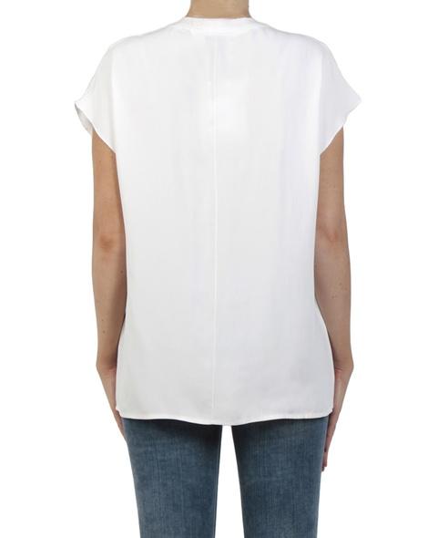 Lachie Shirt Vanilla back copy