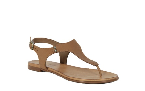 LISSIE coconut A