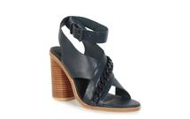 MADELYN - Heel Sandal