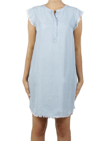 Hamptons dress A