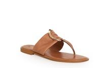 3460f0d95b73 CAROL - Flat Thong Sandal
