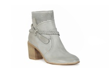 KARNIE - Ankle Boot