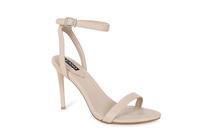 SENSO TYRA - Ankle Strap Heel