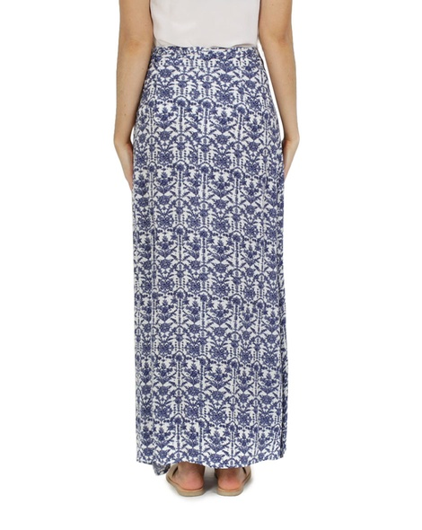 Evangeline Skirt blue B copy