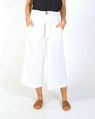 Rayna pant white A