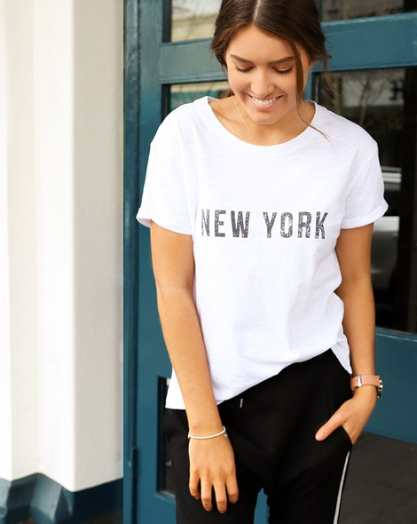 new york tee sporty pant (13)