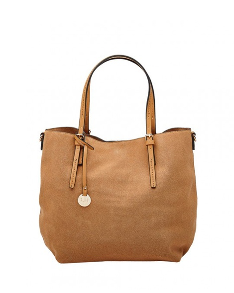 Kelly Bag Camel