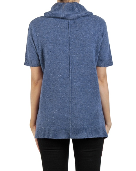 Florrie Jumper denim back copy