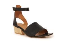 JONI - Heel Sandal