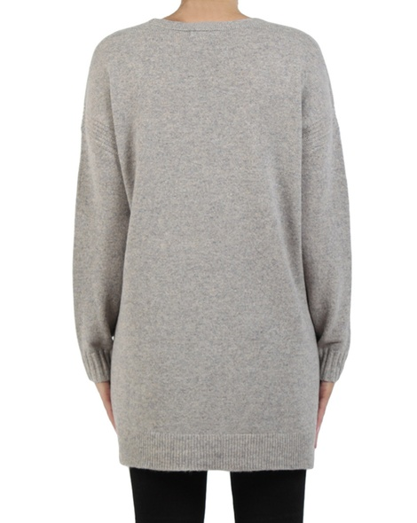 Morgan Jumper grey back copy