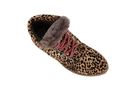 HIKE leopard (4)