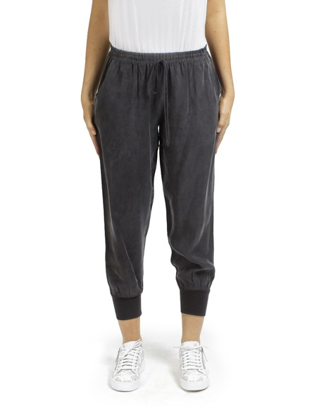 harry pant charcoal A