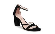 KAIDA - Heel Sandal
