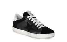BLADE - Flat Sneaker