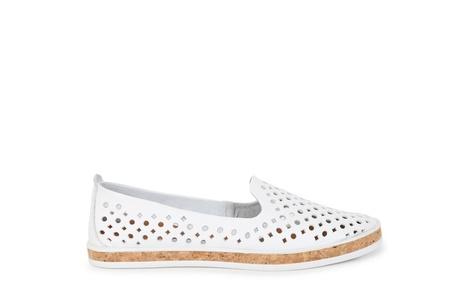 GRACE white (2)