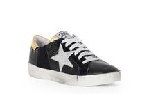 GARDA - Sneaker