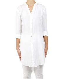 Jorah Shirt