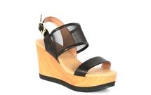 PUCCI - Wedge Sandal