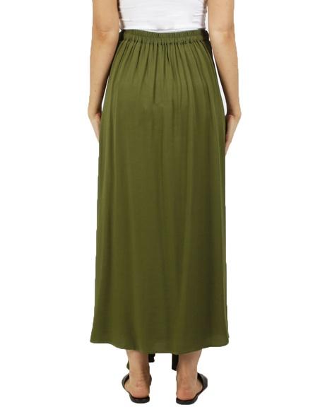 Loveland Skirt khaki B