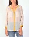 Miranda shirt A