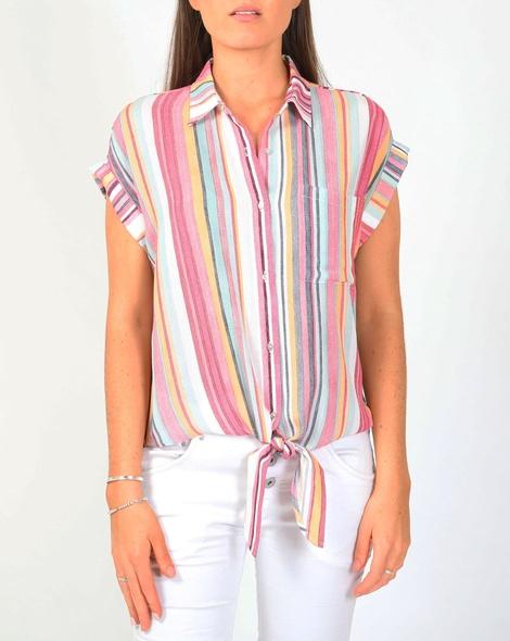 Stateside shirt A