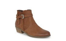 LIBBY - Ankle Boot