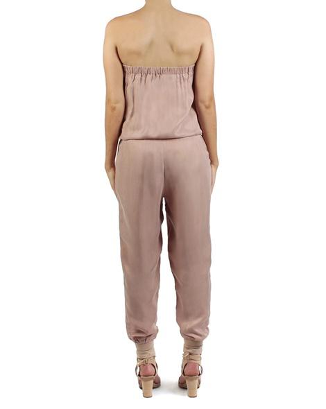 Bria jumpsuit blossom back copy