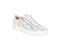 LODDY - Flat Sneaker