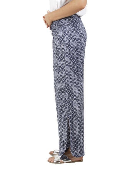 Marrakesh Pant navy C