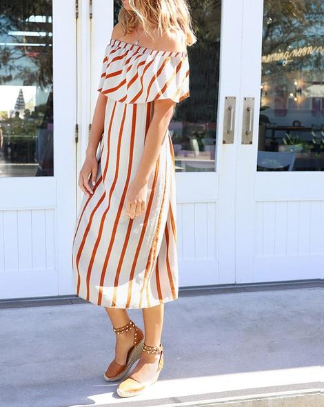 Jacklyn midi dress (21)PI