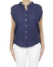 Zia Shirt