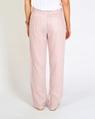 Skylar linen pant pink B