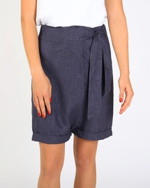Brodie Wrap Short