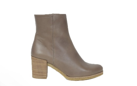 MITTY taupe B