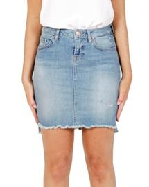 Mirah Lightstone Skirt
