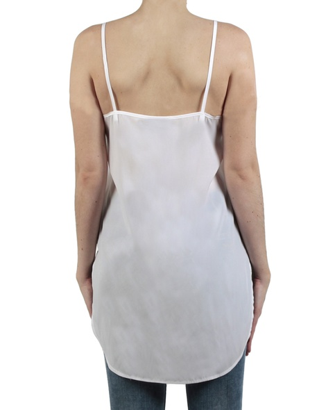Cat singlet white back copy