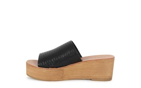 CRESS blk croc (3)