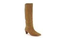 TINGLET - Knee High Boot