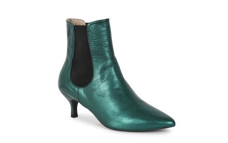 LISSA green (1)
