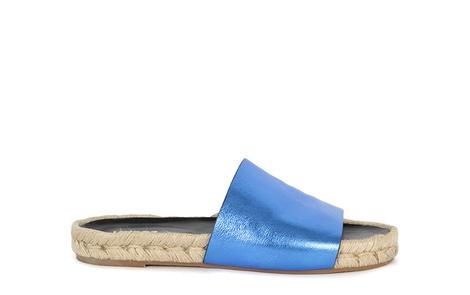 FRAY blue B