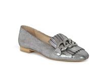 SAMIE - Flat Slip On Shoe