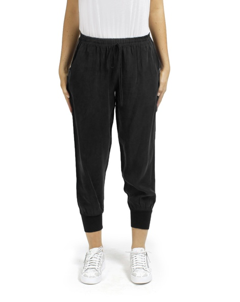 harry pant blk sneakers A