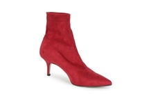 DOMMIE - Ankle Boot
