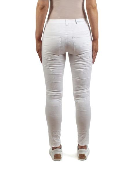 Ivy Boyfriend jean white back copy